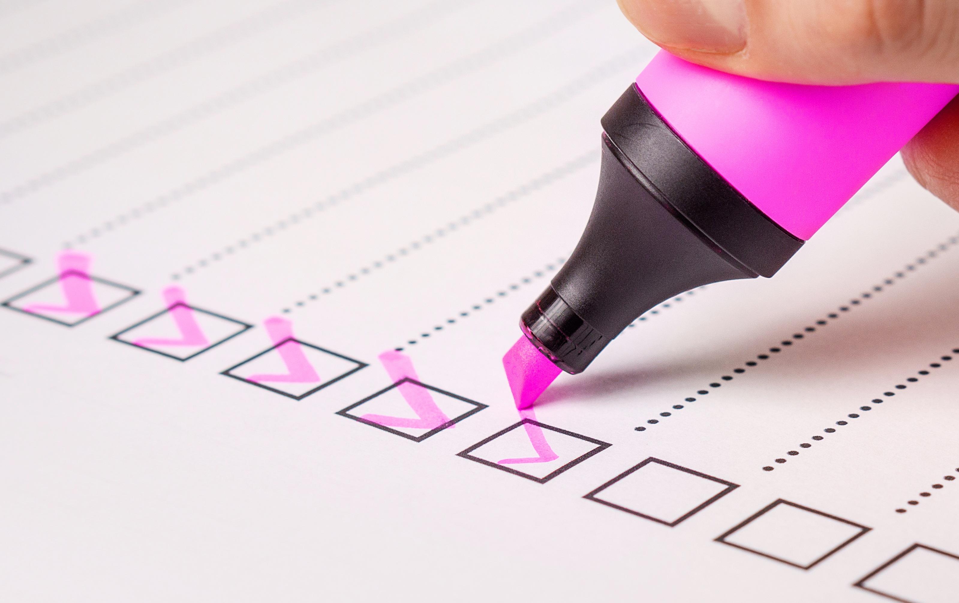 Studien Umfragen Download Draw My Business